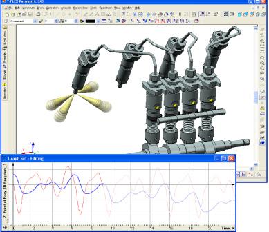 cad 13 T FLEX CAD   Thiết kế CAD 2D, 3D