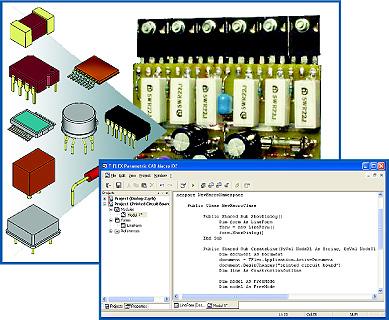 cad 15 T FLEX CAD   Thiết kế CAD 2D, 3D