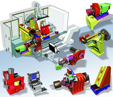cad 21 T FLEX CAD   Thiết kế CAD 2D, 3D