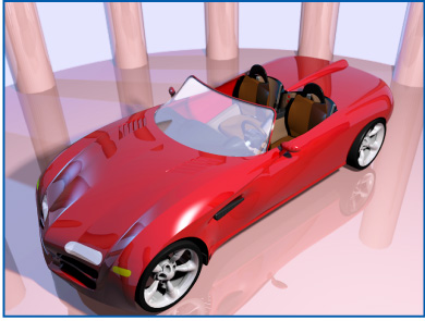 cad 9 T FLEX CAD   Thiết kế CAD 2D, 3D