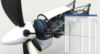 T-FLEX CAD 14